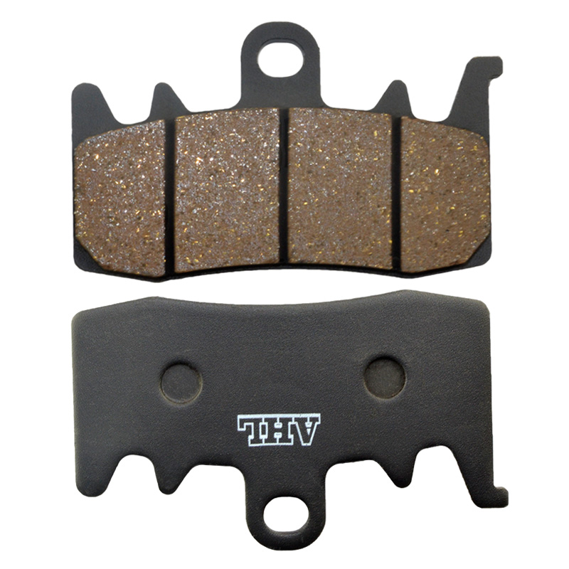 bmw pads carbotech read brake more g loc
