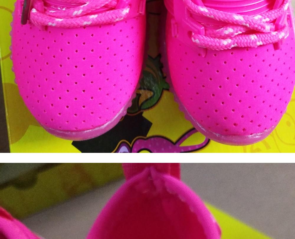 girls-sport-shoes-7-1_02