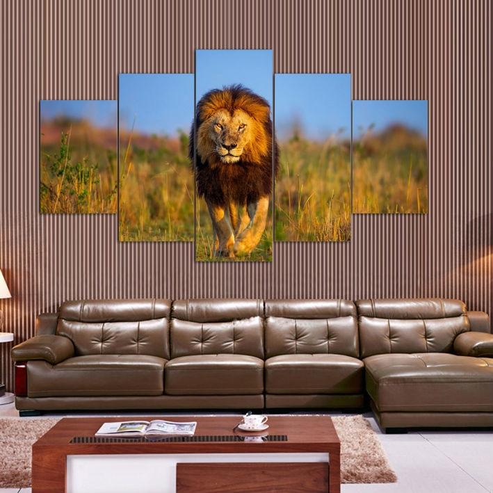 fаккумулятор lion бесплатная доставка