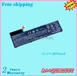 Acer Aspire 1620 SMBus Driver for PC