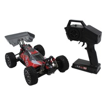 HT51 1:16 Electric RC Car Cars Toy Four-wheel Drive 4CH 2.4G High Speed Off Road Car Model Toy Remote Control Car Up to 40 Km/H