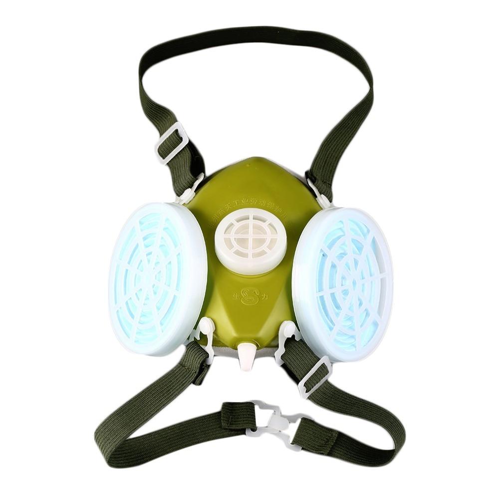 gas masks reviews online shopping gas masks reviews on. Black Bedroom Furniture Sets. Home Design Ideas