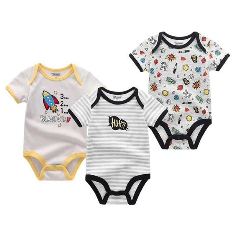 baby boy clothes04