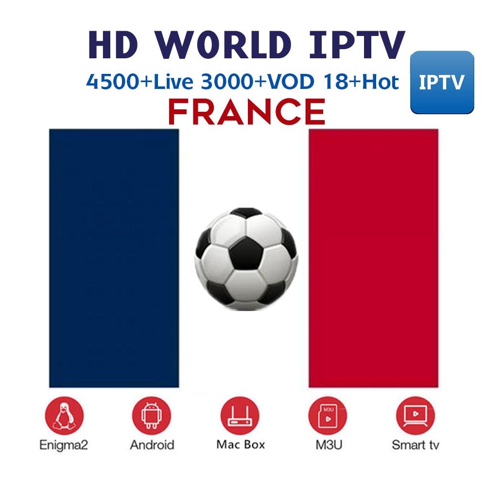 French IPTV Belgium IPTV Arabic IPTV Dutch SUNATV Support Android M3u Enigma2 Mag250 TVIP 4000+Vod Supported Decoder And TV Box
