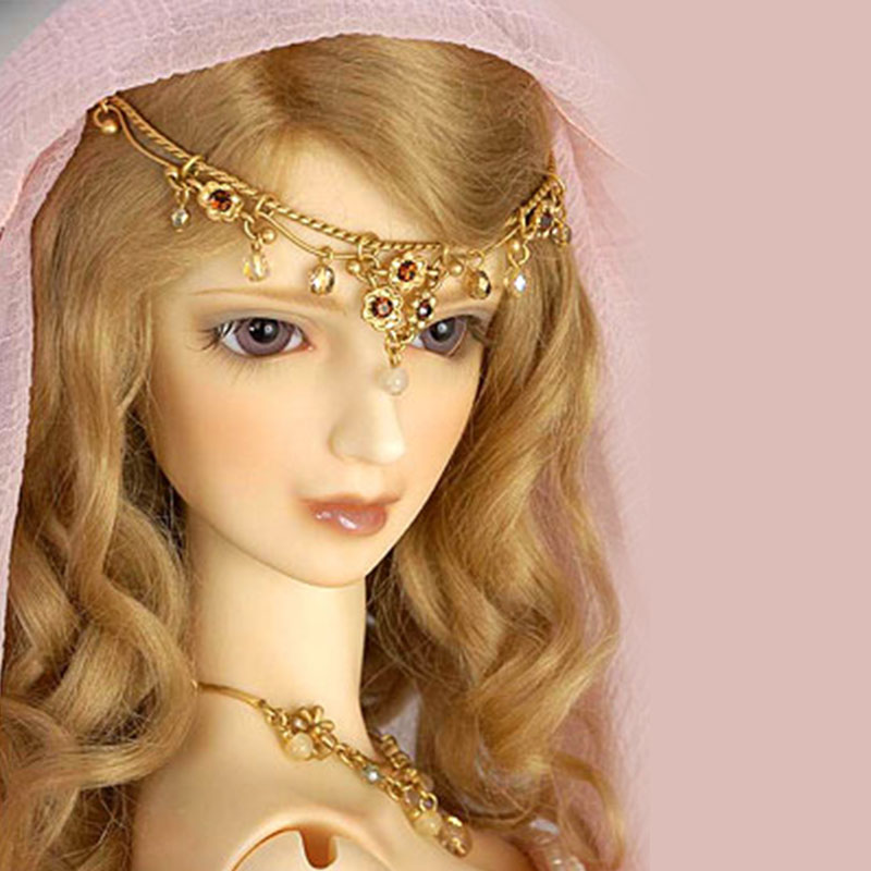 Volks Amelia bjd sd dolls 1/3 body model reborn girls boys eyes High Quality toys makeup shop resin Free eyes