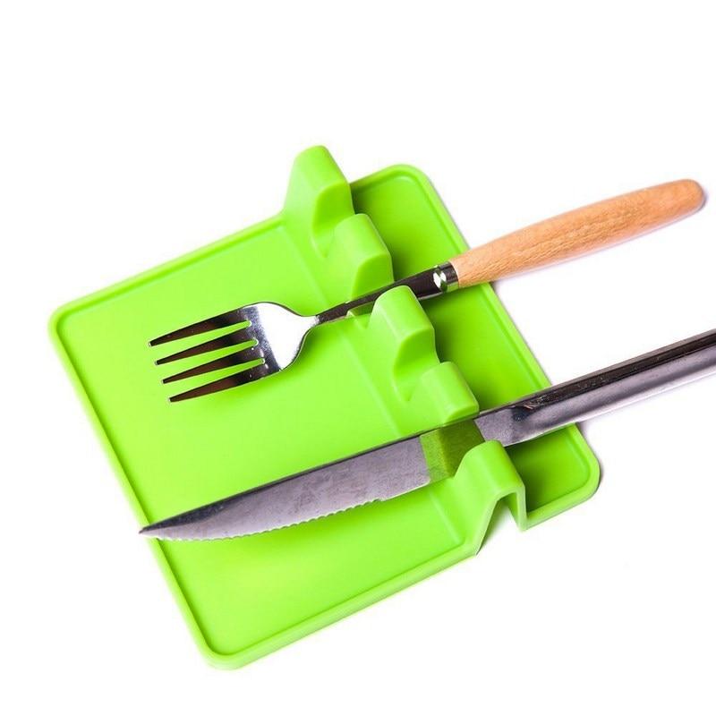 spoon holder (5)