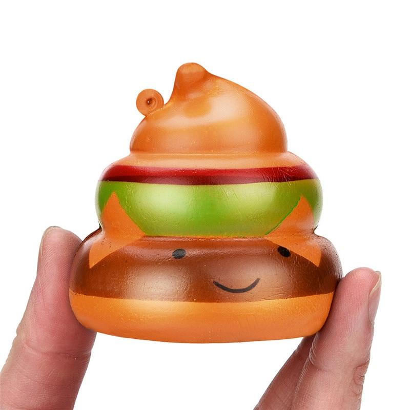 игрушки гамбургеры глаза выпучиваться картинки днём