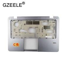 8e3780426dc37 GZEELE yeni HP EliteBook 820 G1 820 G2 serisi ÜST DURUMDA palmrest kapak  783215-001