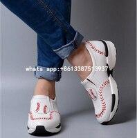 Модные женские туфли Лоферы для женщин Пояса из натуральной кожи слипоны Для женщин causaul Обувь взлетно посадочной полосы Стиль женские босо