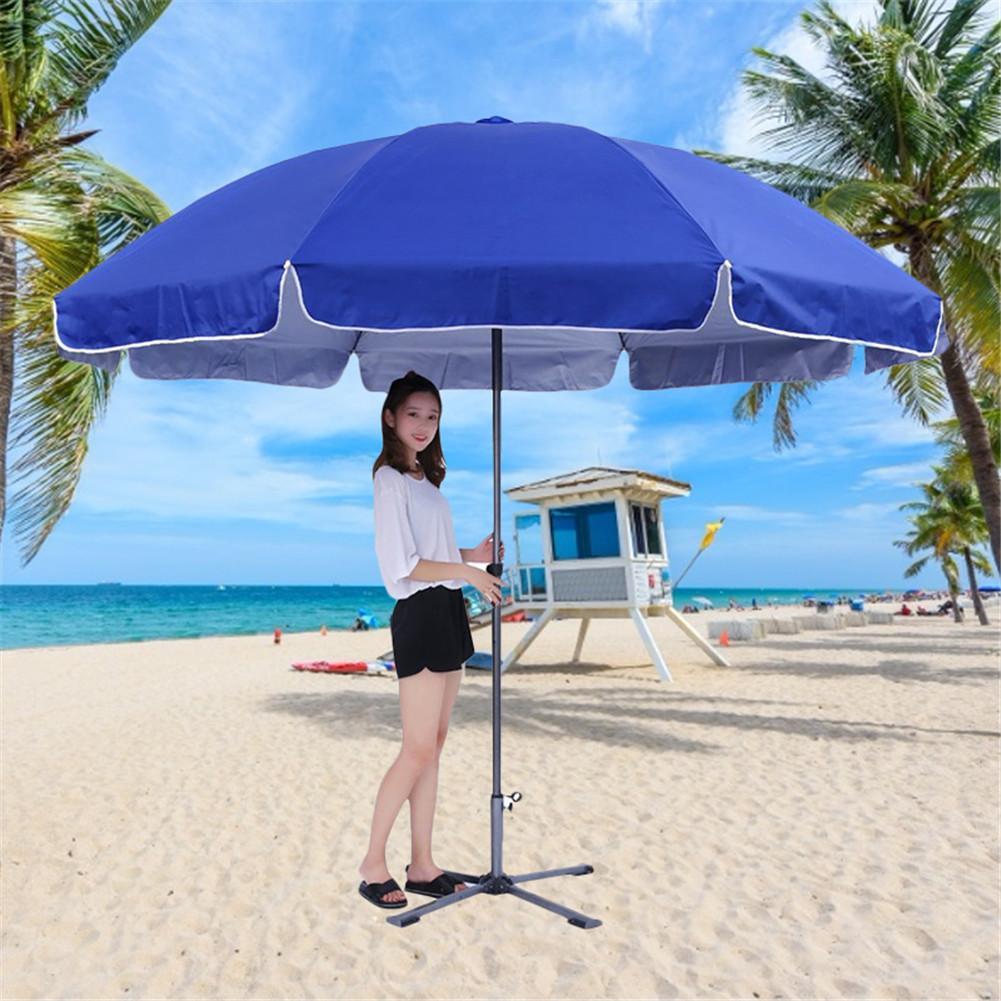 Adjule Portable Outdoor Parasol