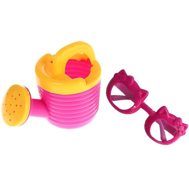 Sand Toy Set