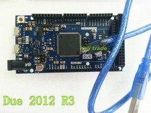 Tiegouli 1 шт. для связи 2012 R3 ARM 32 версия главного Управление доска + кабель USB 100% новый