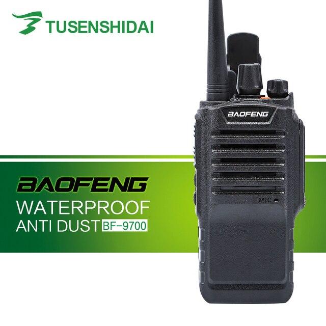 wireless ip 2 way radio data wiring u2022 rh 149 28 198 245