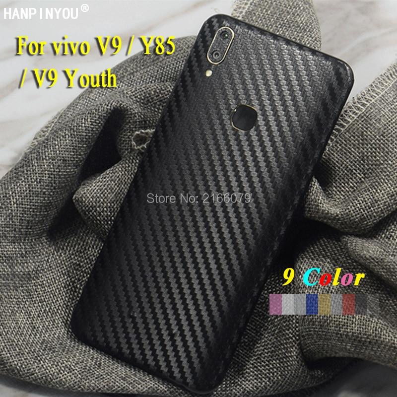 For vivo V9 / Y85 6.3