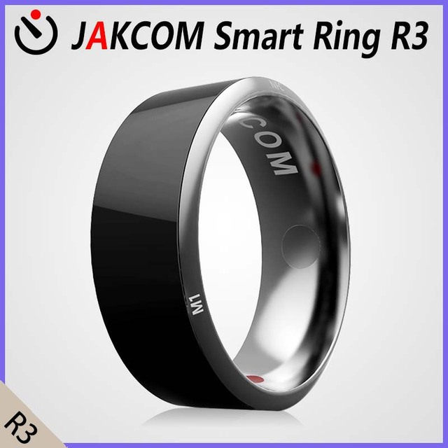 Jakcom Smart Ring R3 Hot Sale In Wristbands As Pulsometer Xiomi Band 2 For Huawei Talkband B3
