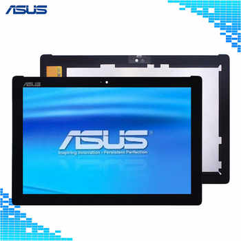Original screen For Asus Z300M/Z301M/Z301MF LCD Display Touch Screen Assembly For Asus Z300M Z301M Z301ML Z301MF Z301MFL Screen - DISCOUNT ITEM  21% OFF All Category