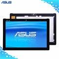 Pantalla Original para Asus Z300M/Z301M/Z301MF LCD pantalla táctil montaje para Asus Z300M Z301M Z301ML Z301MF z301MFL pantalla