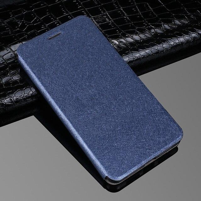עבור P9000 S8 S7 M2 P8 Elephone A4 C1 S2 לייט Mini MAX flip תבנית case כיסוי משי פאוץ עבור s8 p8 elephone A4 כיסוי מקסימאלי מקרה