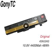 4400 Lenovo ThinkPad Edge E430 B560 E431 E435 E530 E531 E535 E540 E430C Y480 G480 45N1043 45N1042 정품