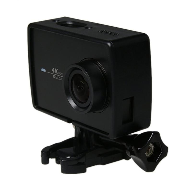 Xiaomi Xiaoyi Ii 4k Sport Camera Mount Yi Ii Action Cam