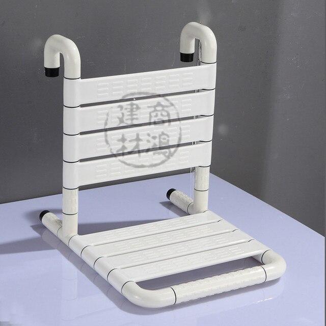 hngen absatz bad hocker bad stuhl haltegriffe haltegriffe in bad dusche untersttzen ltere menschen mit behinderungen - Sitz Stuhl Fur Dusche