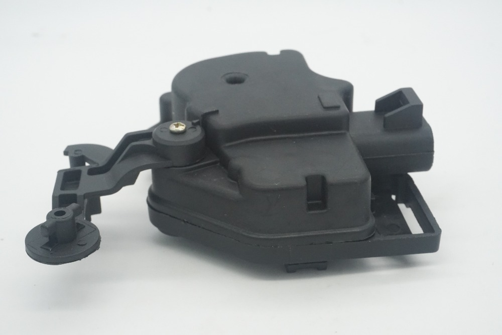 Rear Tailgate Liftgate Lock Actuator for GMC Chevrolet Cadillac Escalade & Hummer H2 OEM#15250765, 15808595, 746015, DLA1052