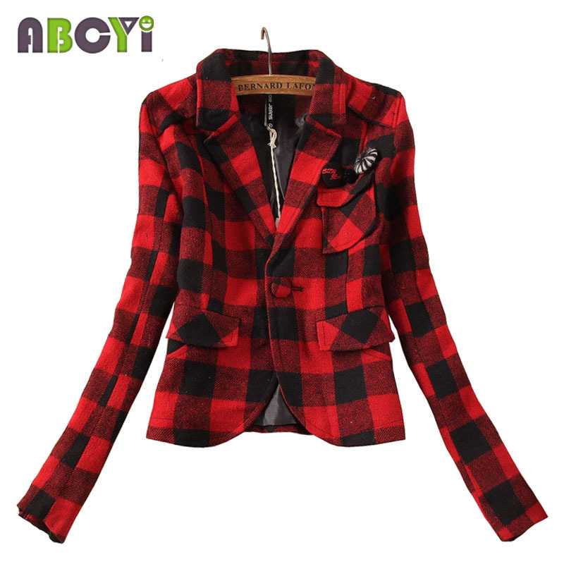 3 Colors! Women Coat Spring 2017 New Brand Autumn Ladies Long ...