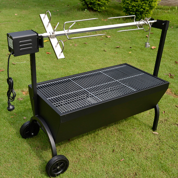 catering amp banquets information charcoal grill amp rotisserie - 750×750