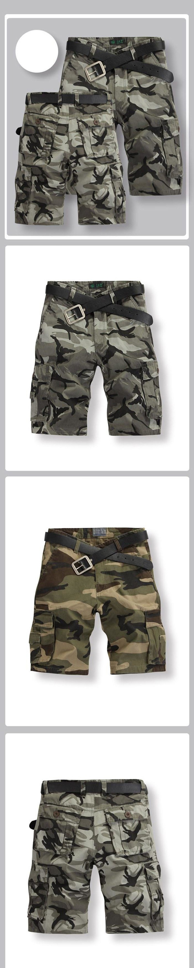 cargo shorts (5)