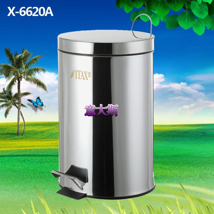Mini Cooper Car Garbage Container Universal Interior Practical Accessories Ca