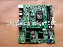For Dell Inspiron series 660 Vostro series 270 Motherboard Mainboard XR1GT 84J0R Fully Tested