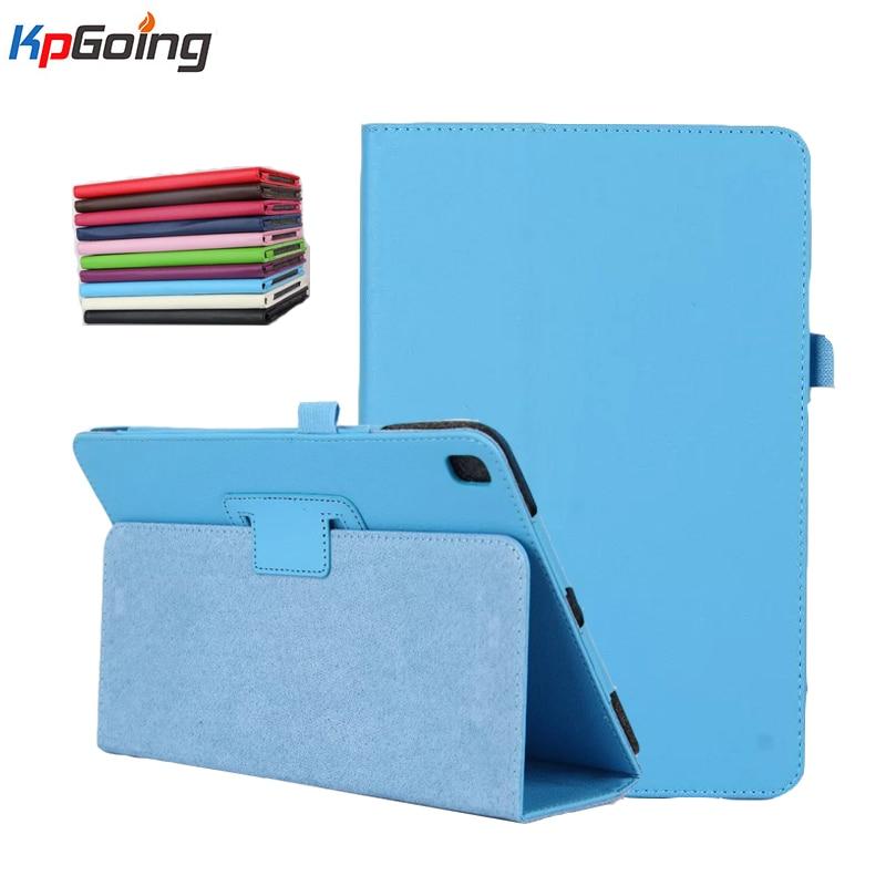 Para Ipad Mini 4 Funda Total Protección Red Flip Stand Funda de piel - Accesorios para tablets - foto 1