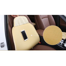 Universal Car Seat Cushion (4 colors)