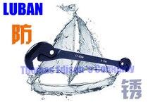 8-42mm llave rápida llave de tubo llave de llave Universal Universal alicates multifunción cuenca grifo llave inglesa reparación