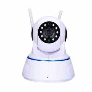 Image 5 - Ouertech 1080P Cloud HD Camera Ip Wifi Camera Giám Sát Trẻ Em Nhìn Xuyên Đêm Camera Không Dây Nhà Camera Giám Sát An Ninh