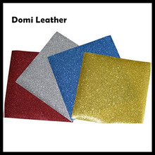 10 Colors 10 Inch *12 Inch Glitter Heat Transfer Vinyl Paper Sheets