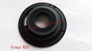 Image 1 - New Lens Baionetta Anello di Supporto Per Canon EF S 18 55mm f/3.5 5.6 IS/18  55mm IS II 18 55mm Parte di Riparazione