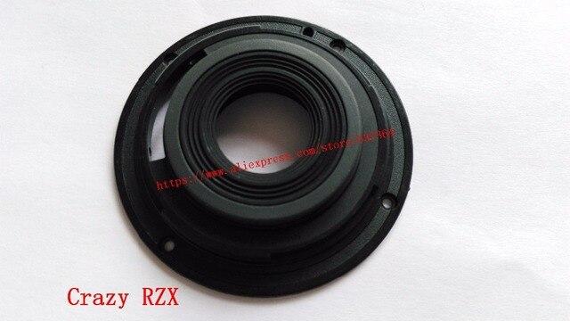New Lens Baionetta Anello di Supporto Per Canon EF S 18 55mm f/3.5 5.6 IS/18  55mm IS II 18 55mm Parte di Riparazione