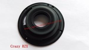 Image 1 - Yeni Lens Süngü Dağı Yüzük Canon EF S 18 55mm f/3.5 5.6/18  55mm IS II 18 55mm Onarım Bölümü