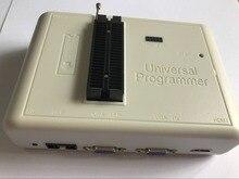 RT809H универсальный программатор только RT809H