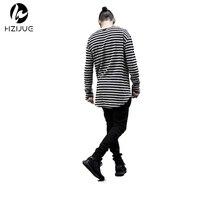 striped shirts long shirt