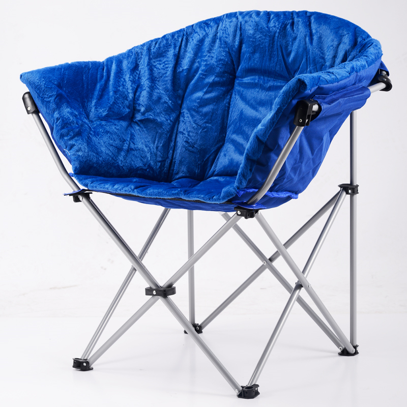 nap leisure round home furniture portable modern dormitory balcony beach fishing indoor lazy sofa stool folding chair cadeira bamboo furniture fishing chair folding stool indoor outdoor use multifunctional portable lightweight chair for garden or beach