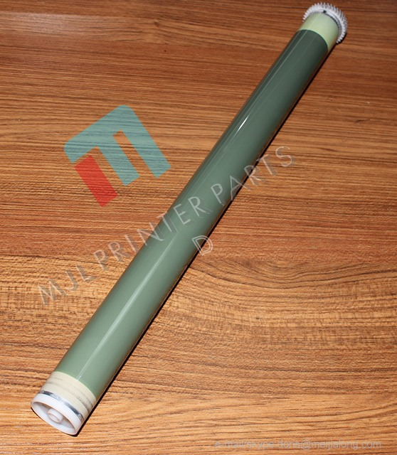 Free Shiping for canon iR4570 3045 3245 3530 2230 3570 2270 3225 3030 original OPC drum