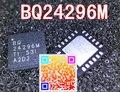 3 шт./лот зарядки ic BQ24296M BQ24296 / M