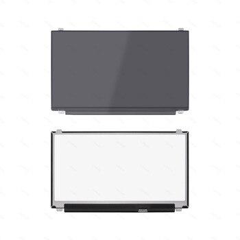 15.6'' LCD Screen Martix Panel Display LP156WF9-SPK2 01HY449 01HY450 01HY451 for Lenovo Thinkpad E580 20KS 20KT 1920x1080 30 pin