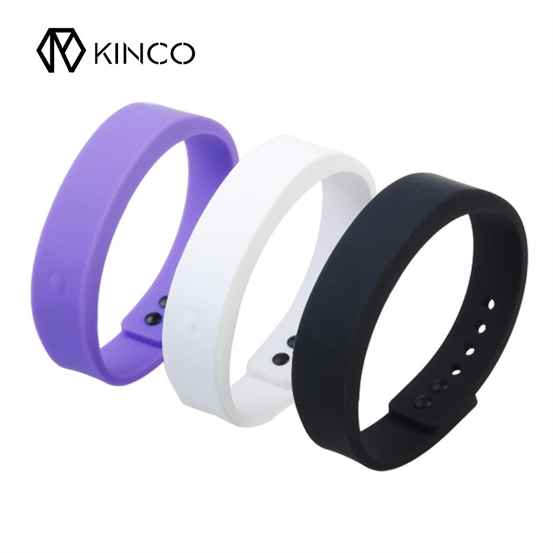 2017 Newest Waterproof Smart bracelet Bluetooth 4 0 Smart Wristband With Activity Tracking Reminder For Smartphone