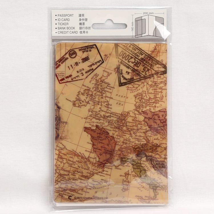 MAP004-01-PB