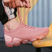 Лидер продаж; tenis feminino; Новинка года; женская спортивная обувь для спортзала; Женская теннисная обувь; женские спортивные кроссовки для фитнеса; кроссовки;# g4