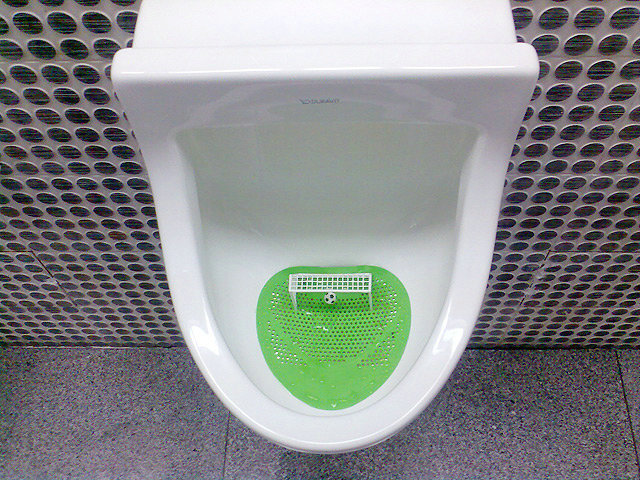 Tackle Odor Control With Our Innovative Dispensing Options