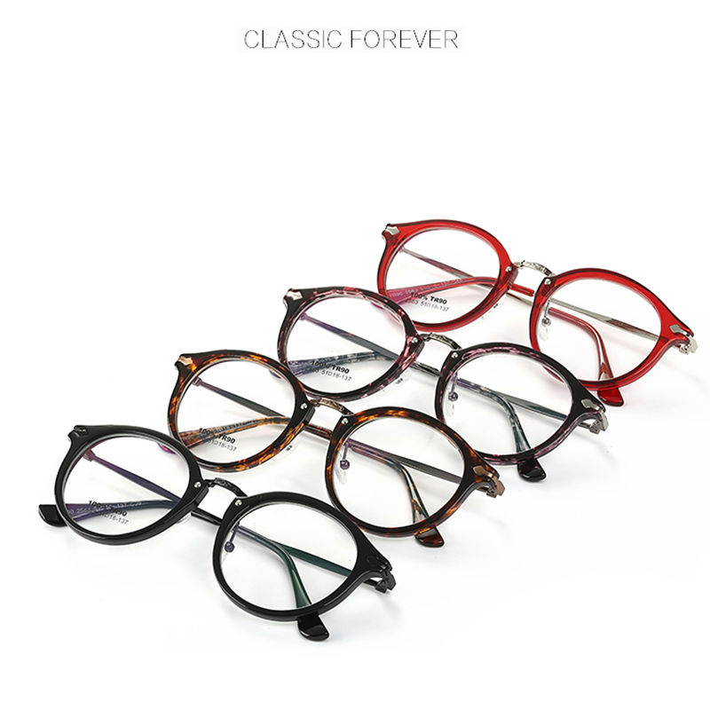 18c570faf96 2017 Sunglasses Women Clear Oversized Sunglasses jinnnn Big Frame Eyeware  for Women Colourful Sun Glasses Sunglass USD 19.90 piece